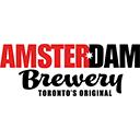 Amber Long Logo