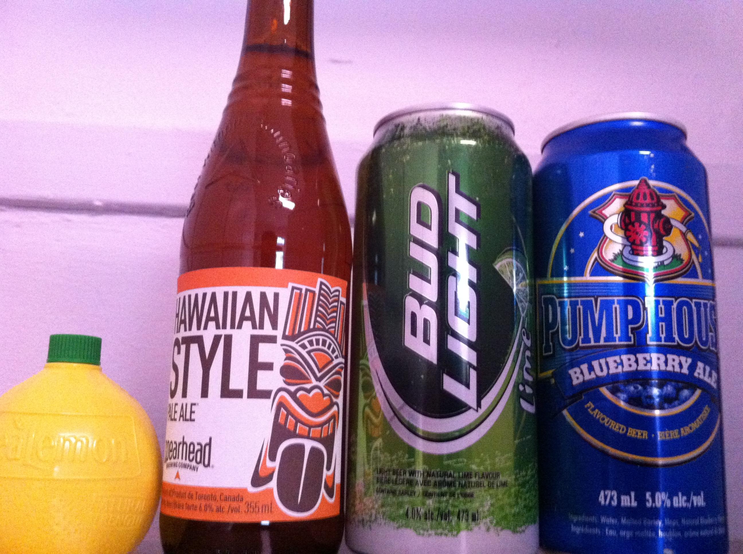 Fruit_beers